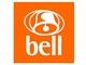 เรียนต่ออังกฤษ เรียนภาษาอังกฤษ Bell English_logo2
