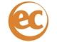 เรียนต่ออังกฤษ เรียนภาษาอังกฤษ EC_logo