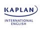 เรียนต่ออังกฤษ-เรียนภาษาอังกฤษ-Kaplan-International-English_logo