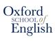 เรียนต่ออังกฤษ-เรียนภาษาอังกฤษ-Oxford-School-of-English_logo2