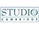 เรียนต่ออังกฤษ-เรียนภาษาอังกฤษ-Studio-Cambridge_logo
