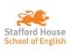 เรียนต่ออังกฤษ-เรียนภาษา-Stafford-House_logo2