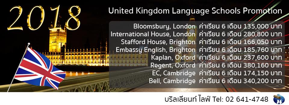 เรียนต่ออังกฤษ-เรียนต่อต่างประเทศ